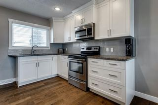 Photo 7: 4816 30 Avenue SW in Calgary: Glenbrook Detached for sale : MLS®# A1072909