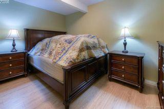 Photo 17: 104 1875 Lansdowne Rd in VICTORIA: SE Camosun Condo for sale (Saanich East)  : MLS®# 777173