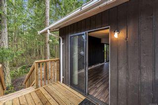 Photo 16: 1580 Gordon Pl in : Du Cowichan Bay House for sale (Duncan)  : MLS®# 863302