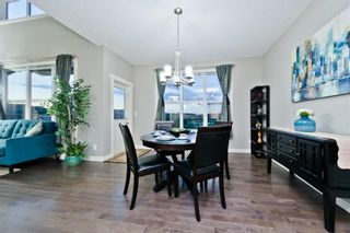 Photo 17: 714 COPPERPOND CI SE in Calgary: Copperfield House for sale : MLS®# C4121728