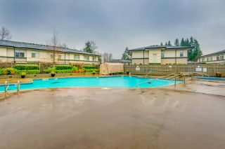 """Photo 38: 2005 3100 WINDSOR Gate in Coquitlam: New Horizons Condo for sale in """"Lloyd by Polygon Windsor Gate"""" : MLS®# R2624736"""