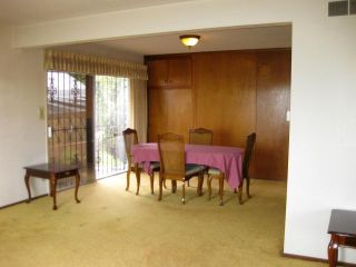 Photo 6: LEMON GROVE House for sale : 3 bedrooms : 1679 Watwood Road