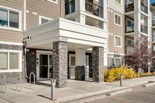 Photo 22: 4104 450 Sage Valley Drive NW in Calgary: Sage Hill Apartment for sale : MLS®# A1151937