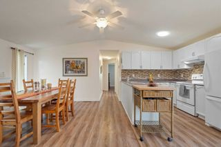 Photo 6: 10 Pheasant Court: Orangeville House (Bungalow-Raised) for sale : MLS®# W5354287