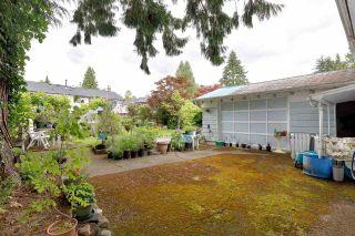 Photo 22: 480 GLENCOE Drive in Port Moody: Glenayre House for sale : MLS®# R2592997