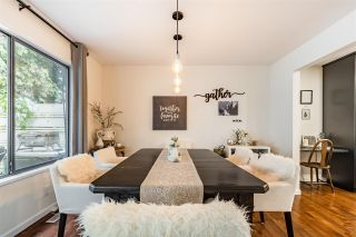 """Photo 13: 2 1872 SOUTHMERE Crescent in Surrey: Sunnyside Park Surrey Townhouse for sale in """"South Pointe on the Park"""" (South Surrey White Rock)  : MLS®# R2584031"""