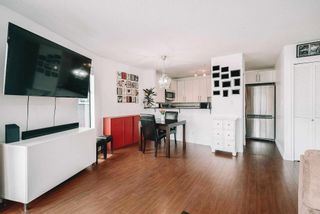 Photo 11: 103 2001 BALSAM Street in Vancouver: Kitsilano Condo for sale (Vancouver West)  : MLS®# R2601345