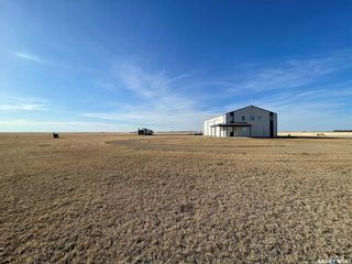 Photo 47: Phillips Acreage in Francis: Residential for sale (Francis Rm No. 127)  : MLS®# SK846217