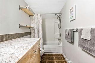 Photo 10: 512 10120 Brookpark Boulevard SW in Calgary: Braeside Apartment for sale : MLS®# A1131281