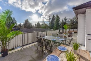 Photo 21: 1388 160 Street in Surrey: King George Corridor House for sale (South Surrey White Rock)  : MLS®# R2529501