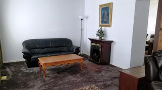 Photo 19: 4469 Bruce St in : PA Port Alberni House for sale (Port Alberni)  : MLS®# 854426