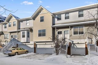 Photo 2: 172 Prestwick Acres Lane SE in Calgary: McKenzie Towne Row/Townhouse for sale : MLS®# A1068123