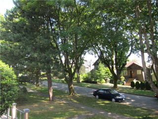 Photo 19: 3149 W 28TH Avenue in Vancouver: MacKenzie Heights House for sale (Vancouver West)  : MLS®# V1076871