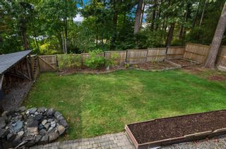 Photo 51: 1396 Stag Rd in : CR Willow Point House for sale (Campbell River)  : MLS®# 887636
