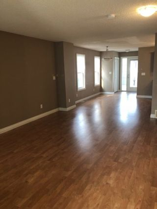 Photo 15: 1559 Rutherford Road in Edmonton: Zone 55 House Half Duplex for sale : MLS®# E4225533