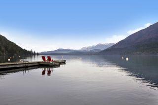 Photo 8: 1999 CAROL Road: Cultus Lake Land for sale : MLS®# R2529330