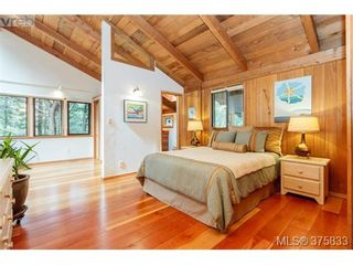 Photo 12: 7283 Ella Rd in SOOKE: Sk John Muir House for sale (Sooke)  : MLS®# 754486