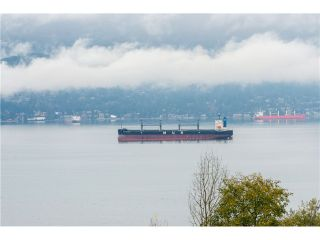 """Photo 3: 4855 FANNIN Avenue in Vancouver: Point Grey House for sale in """"WEST POINT GREY"""" (Vancouver West)  : MLS®# V1034242"""