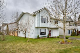 Photo 3: 1966 13th St in : CV Courtenay West House for sale (Comox Valley)  : MLS®# 870535
