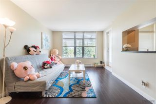 """Photo 4: 707 3660 VANNESS Avenue in Vancouver: Collingwood VE Condo for sale in """"CIRCA"""" (Vancouver East)  : MLS®# R2186790"""