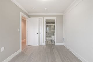 Photo 18: 3665 FRANKLIN STREET in Vancouver: Hastings East House for sale (Vancouver East)  : MLS®# R2172367