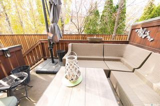Photo 40: 111 405 Bayfield Crescent in Saskatoon: Briarwood Residential for sale : MLS®# SK839405