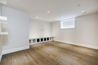 Photo 26: 5969 BERWICK Street in Burnaby: Upper Deer Lake House for sale (Burnaby South)  : MLS®# R2489928