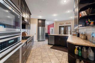 Photo 5: 61016 HWY 897: Rural Bonnyville M.D. House for sale : MLS®# E4240675