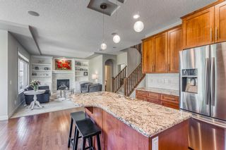 Photo 8: 91 Tuscany Estates Crescent NW in Calgary: Tuscany Detached for sale : MLS®# A1123530
