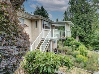 Photo 26: 2870 ROBINSON Road: Roberts Creek House for sale (Sunshine Coast)  : MLS®# R2598267