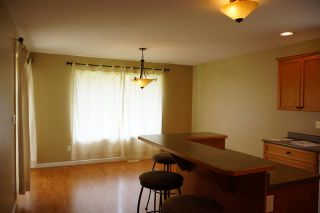 Photo 31: Kamloops Bachelor Heights home, quick possession