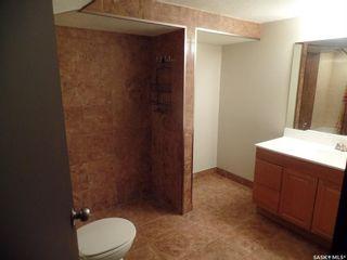 Photo 17: 5014 Telegraph Street in Macklin: Residential for sale : MLS®# SK856412