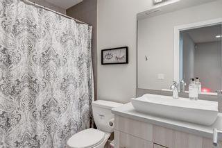 Photo 26: 460 Quarry Park Boulevard SE in Calgary: Douglasdale/Glen Row/Townhouse for sale : MLS®# A1145705