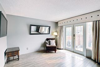 Photo 6: 52 Everglade Drive SE: Airdrie Semi Detached for sale : MLS®# A1139182