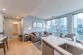 """Photo 4: 1403 989 NELSON Street in Vancouver: Downtown VW Condo for sale in """"THE ELECTRA"""" (Vancouver West)  : MLS®# R2617547"""