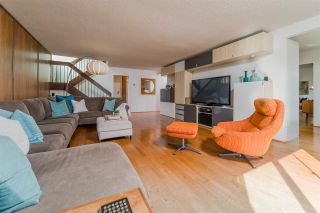Photo 13: 4162 MUSQUEAM Drive in Vancouver: University VW House for sale (Vancouver West)  : MLS®# R2476812