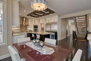 Photo 16: 55 SAGE VALLEY Cove NW in Calgary: Sage Hill Detached for sale : MLS®# A1099538