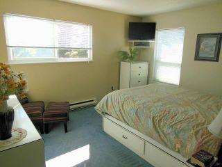 Photo 10: 1995 GRANT AV in Port Coquitlam: Glenwood PQ House for sale : MLS®# V1029208