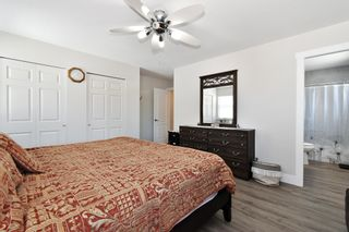 Photo 15: 33777 VERES TERRACE in Mission: Mission BC House for sale : MLS®# R2608825