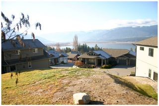Photo 21: 11 2990 Northeast 20 Street in Salmon Arm: UPLANDS Vacant Land for sale (NE Salmon Arm)  : MLS®# 10195228