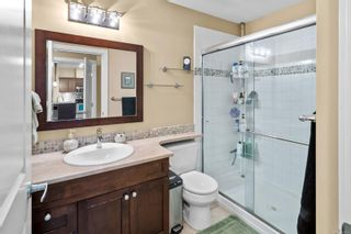 Photo 13: 205 101 Nursery Hill Dr in View Royal: VR Six Mile Condo for sale : MLS®# 878713