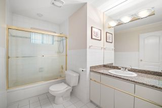 Photo 28: 1556 W 62ND Avenue in Vancouver: South Granville House for sale (Vancouver West)  : MLS®# R2606641