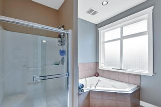 Photo 12: 3378 Willow Creek in : CR Campbell River South House for sale (Campbell River)  : MLS®# 873400