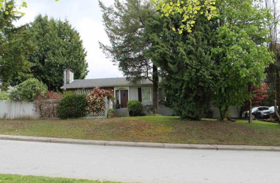 Main Photo: 2001 MONTEREY Avenue in Coquitlam: Central Coquitlam House for sale : MLS®# R2058000