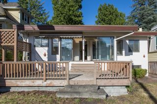 "Photo 14: 2663 MCBRIDE Avenue in Surrey: Crescent Bch Ocean Pk. House for sale in ""Crescent Beach"" (South Surrey White Rock)  : MLS®# R2271993"
