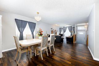 Photo 16: 935 115 Street NW in Edmonton: Zone 16 House for sale : MLS®# E4261959