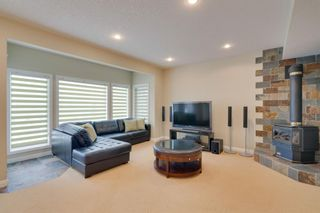 Photo 38: 52 Springbluff Lane SW in Calgary: Springbank Hill Detached for sale : MLS®# A1043718
