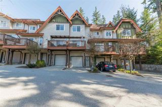 "Photo 31: 133 2000 PANORAMA Drive in Port Moody: Heritage Woods PM Townhouse for sale in ""Mountain's Edge"" : MLS®# R2561690"