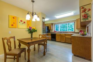 Photo 5: 20955 47 Avenue in Langley: Langley City House for sale : MLS®# R2099176