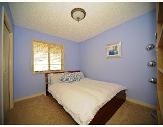 Photo 13: 129 TUSCANY RESERVE Rise NW in CALGARY: Tuscany Residential Detached Single Family for sale (Calgary)  : MLS®# C3394594